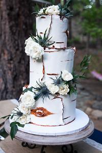 1226_Cake