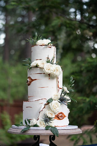 1234_Cake