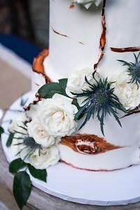 1228_Cake