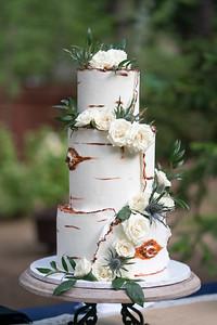 1235_Cake