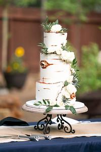 1229_Cake