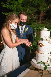 1246_Cake