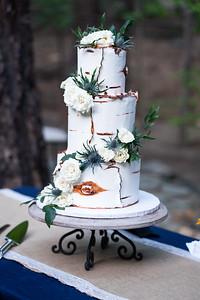 1225_Cake
