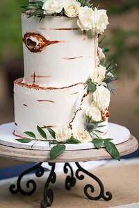 1231_Cake