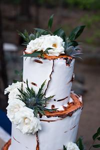 1227_Cake