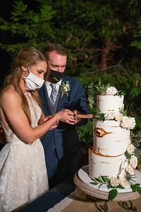 1243_Cake