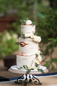 1230_Cake