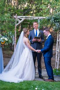 0510_Ceremony