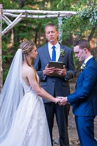 0512_Ceremony