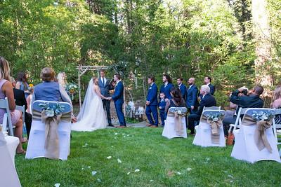 0515_Ceremony