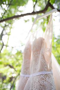 0155_DressShoes