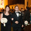 FUMC-Beaumont-Weddings-Valerie-2012-273