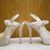 FUMC-Beaumont-Weddings-Valerie-2012-060