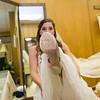 FUMC-Beaumont-Weddings-Valerie-2012-187