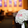 FUMC-Beaumont-Weddings-Valerie-2012-094