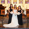 FUMC-Beaumont-Weddings-Valerie-2012-298