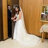 FUMC-Beaumont-Weddings-Valerie-2012-196