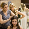 FUMC-Beaumont-Weddings-Valerie-2012-183
