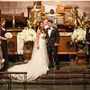 FUMC-Beaumont-Weddings-Valerie-2012-267