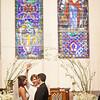 FUMC-Beaumont-Weddings-Valerie-2012-263