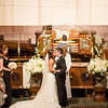 FUMC-Beaumont-Weddings-Valerie-2012-264