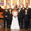 FUMC-Beaumont-Weddings-Valerie-2012-292