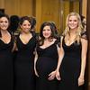 FUMC-Beaumont-Weddings-Valerie-2012-192