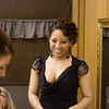 FUMC-Beaumont-Weddings-Valerie-2012-189