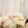 FUMC-Beaumont-Weddings-Valerie-2012-116