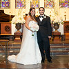 FUMC-Beaumont-Weddings-Valerie-2012-287