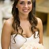 FUMC-Beaumont-Weddings-Valerie-2012-202