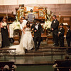 FUMC-Beaumont-Weddings-Valerie-2012-269
