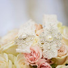 FUMC-Beaumont-Weddings-Valerie-2012-119