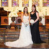 FUMC-Beaumont-Weddings-Valerie-2012-299