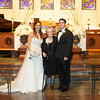 FUMC-Beaumont-Weddings-Valerie-2012-281