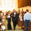 FUMC-Beaumont-Weddings-Valerie-2012-276