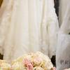 FUMC-Beaumont-Weddings-Valerie-2012-115