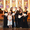 FUMC-Beaumont-Weddings-Valerie-2012-295