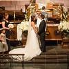 FUMC-Beaumont-Weddings-Valerie-2012-262