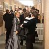 FUMC-Beaumont-Weddings-Valerie-2012-279