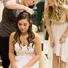 FUMC-Beaumont-Weddings-Valerie-2012-184