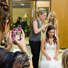 FUMC-Beaumont-Weddings-Valerie-2012-185