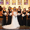 FUMC-Beaumont-Weddings-Valerie-2012-297