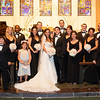 FUMC-Beaumont-Weddings-Valerie-2012-296