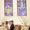 FUMC-Beaumont-Weddings-Valerie-2012-261