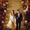 FUMC-Beaumont-Weddings-Valerie-2012-272