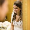 FUMC-Beaumont-Weddings-Valerie-2012-186