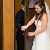 FUMC-Beaumont-Weddings-Valerie-2012-194