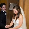 FUMC-Beaumont-Weddings-Valerie-2012-195