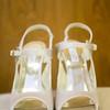 FUMC-Beaumont-Weddings-Valerie-2012-059